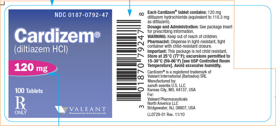 Diltiazem label 12.jpg