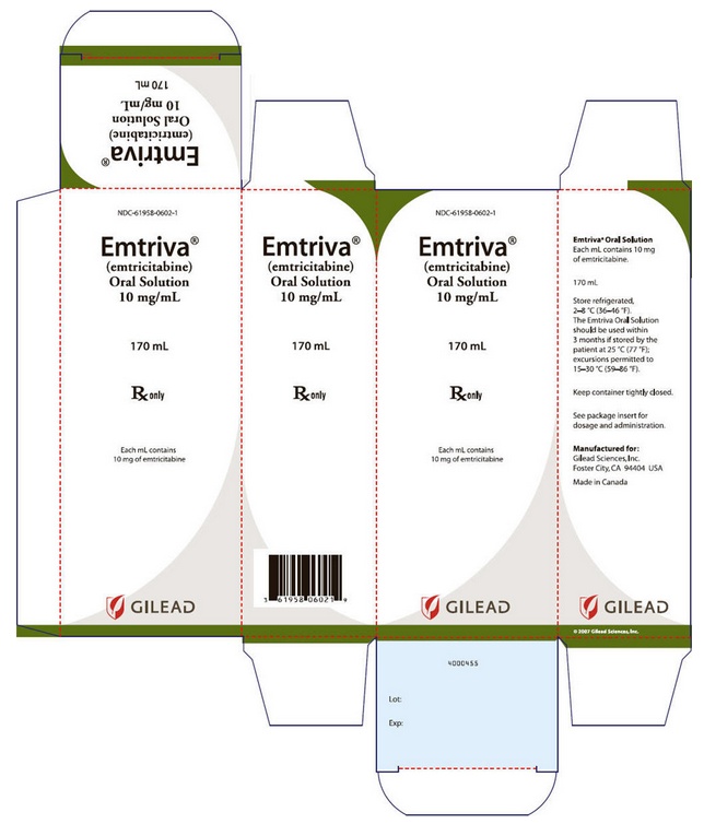 Emtricitabine oral solution 10 mg-ml.png