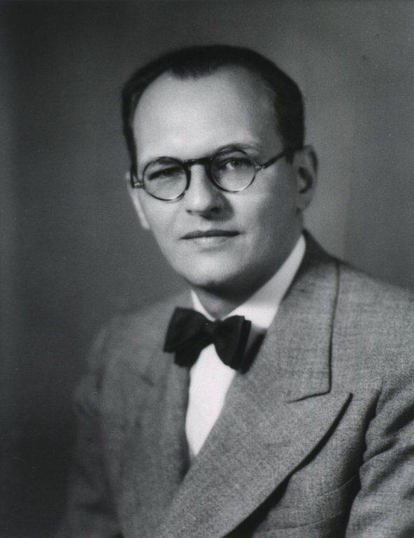 The disease was named after Helmut P.G. Seckel