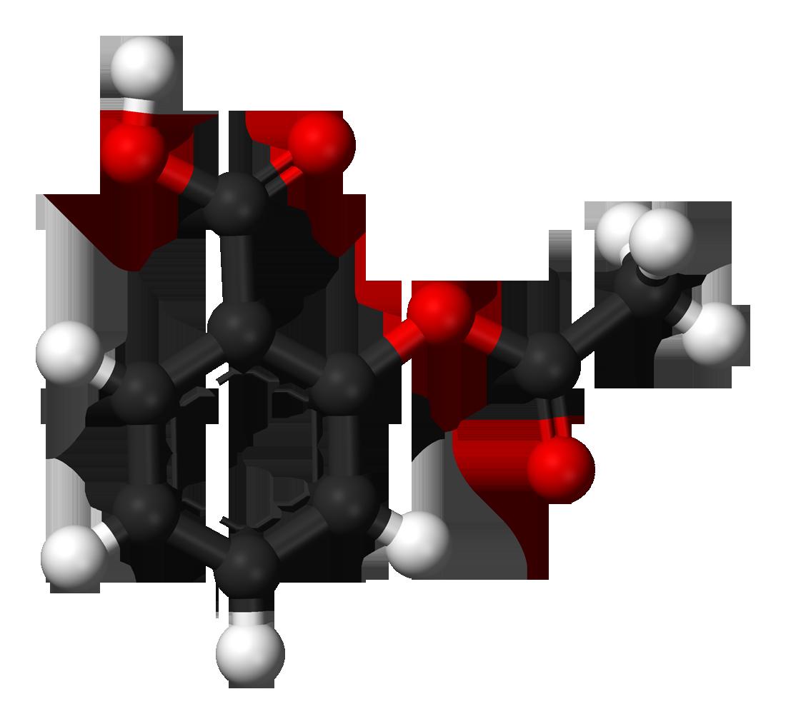 Aspirin Dose And Prevention Of Coronary Abnormalities In Kawasaki Disease