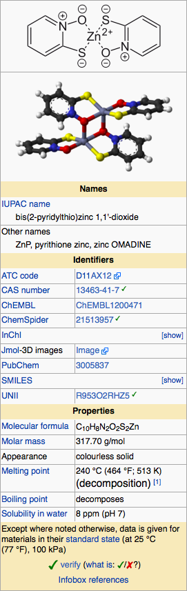 Zinc Pyrithione Chembox.png