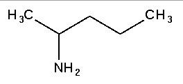 Ethanolamine Physical Properties