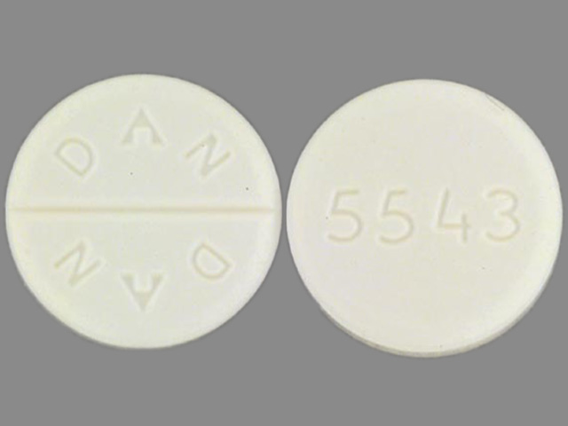 ... pill image is provided by the national library of medicine s pillbox