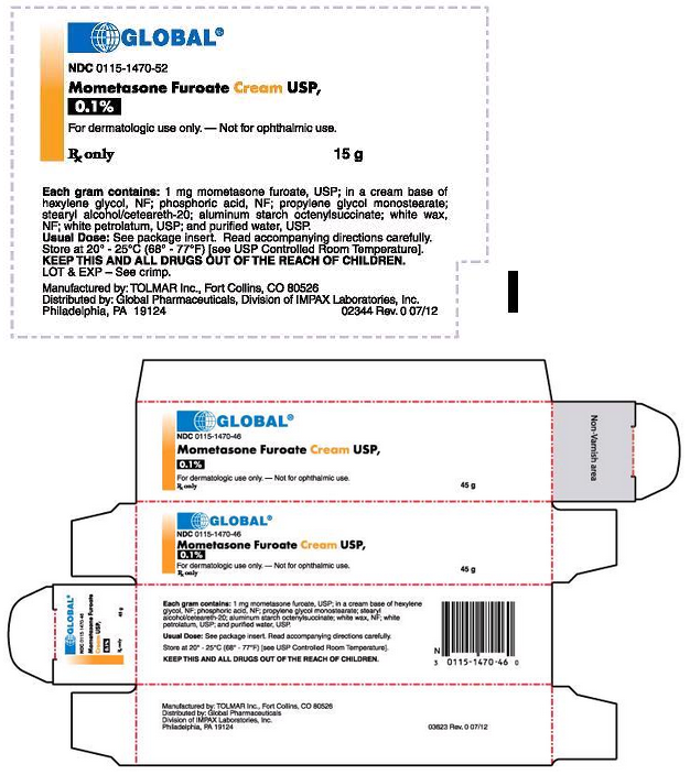 Mometasone Package Label 2.png