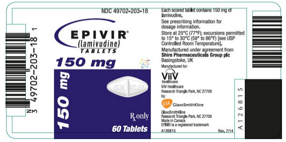 Lamivudine Package Tablets 1.png