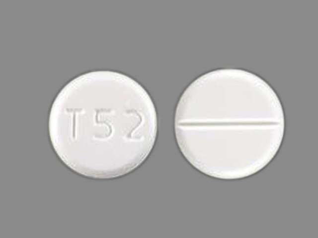 Acetazolamide Er Caps 500mg