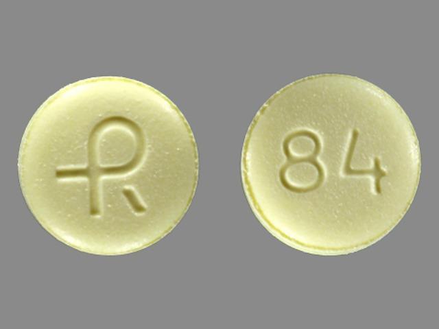 Dosage r039 xanax