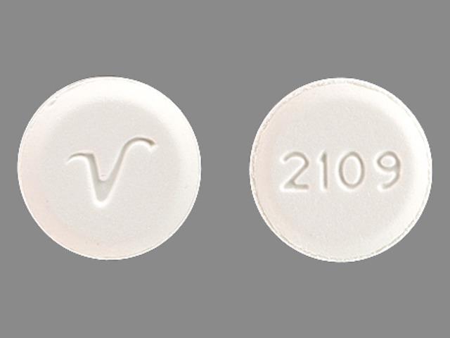 amlodipine 5mg tab mylan