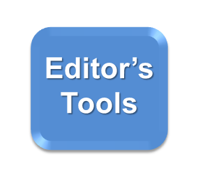 Editor's Tools.PNG