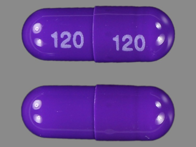 Zithromax 1000 mg Suisse