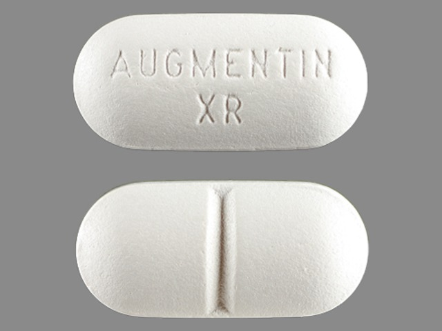 Amoxicillin and Clavulanate Potassium NDC 435980220.jpg