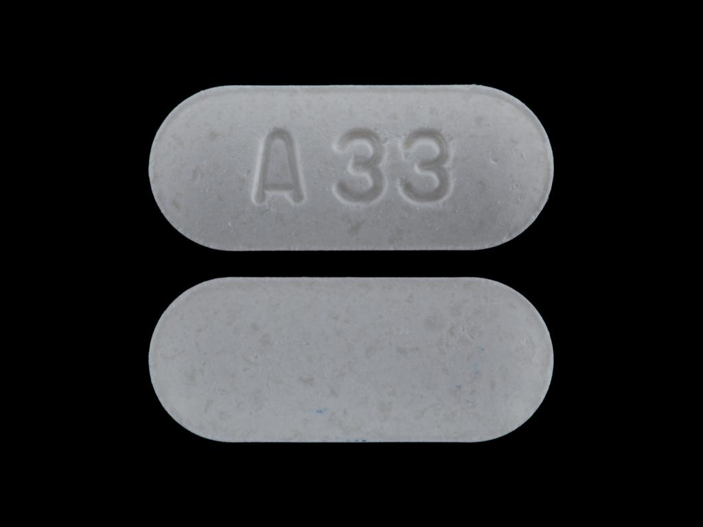 Cefuroxime Axetil