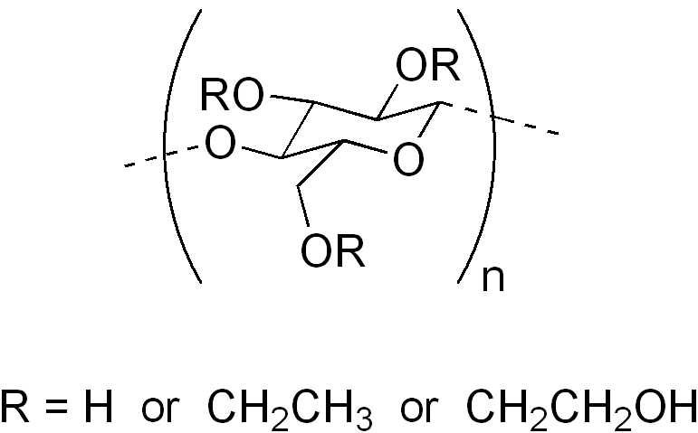 Ethyl hydroxyethyl cellulose.png