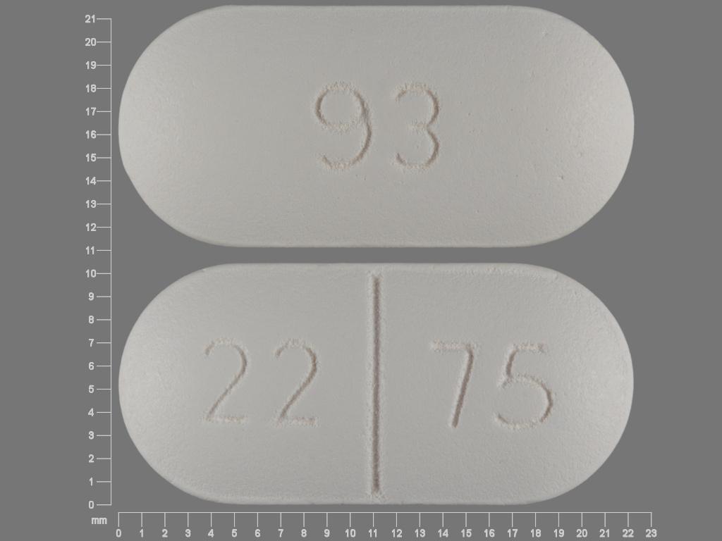Do I Need A Prescription For Amoxicillin/Clavulanic acid In Usa