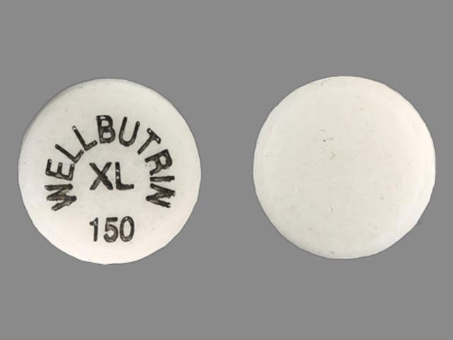 Paroxetine overdose - PubMed Central (PMC)