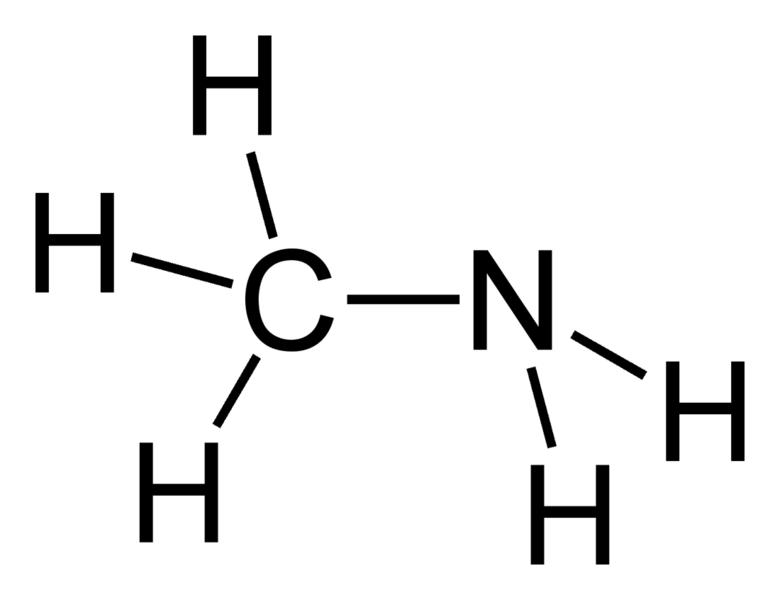 Methylamine-2D.png