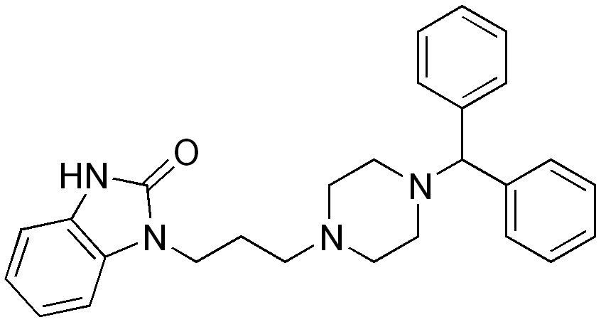 Oxatomide.png