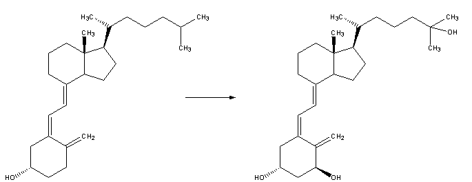 Reaction-VitaminiD3-Calcitriol.png