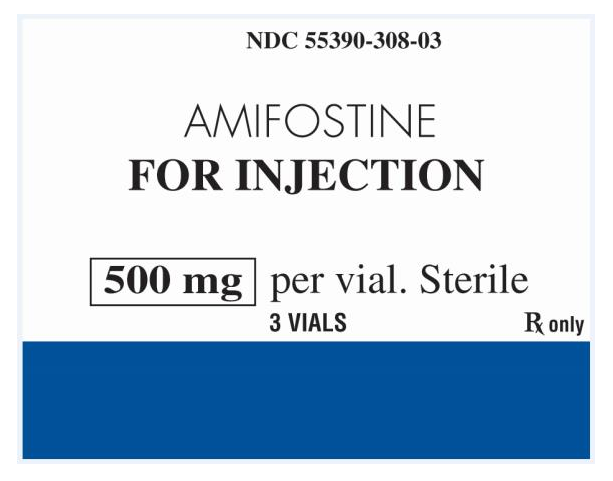 Amifostine07.png