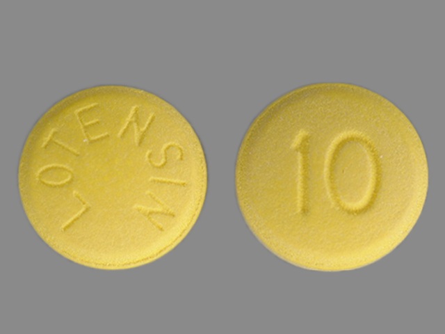 viagra prescription from canada