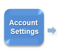 Account Settings.PNG