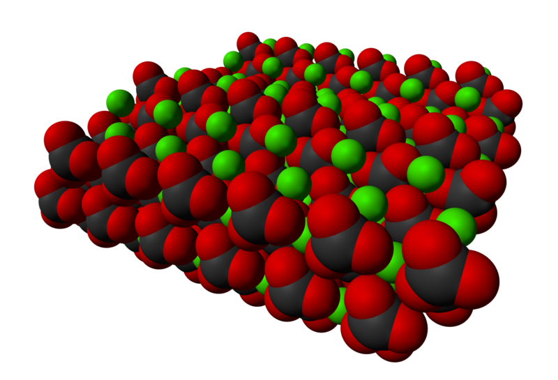 Calcium-carbonate-xtal-3D-vdW.png