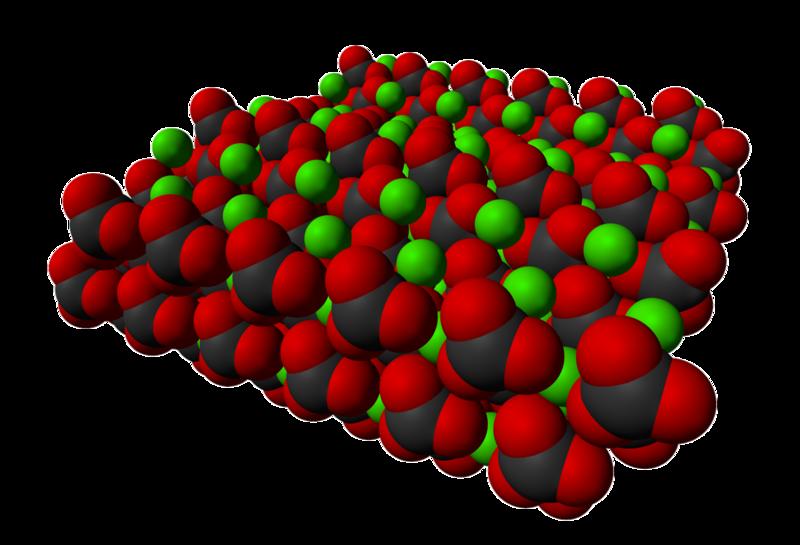 Calcium-carbonate-xtal...