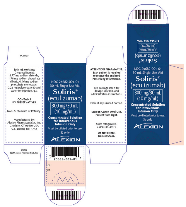 Eculizumab 10 mg-ml.png