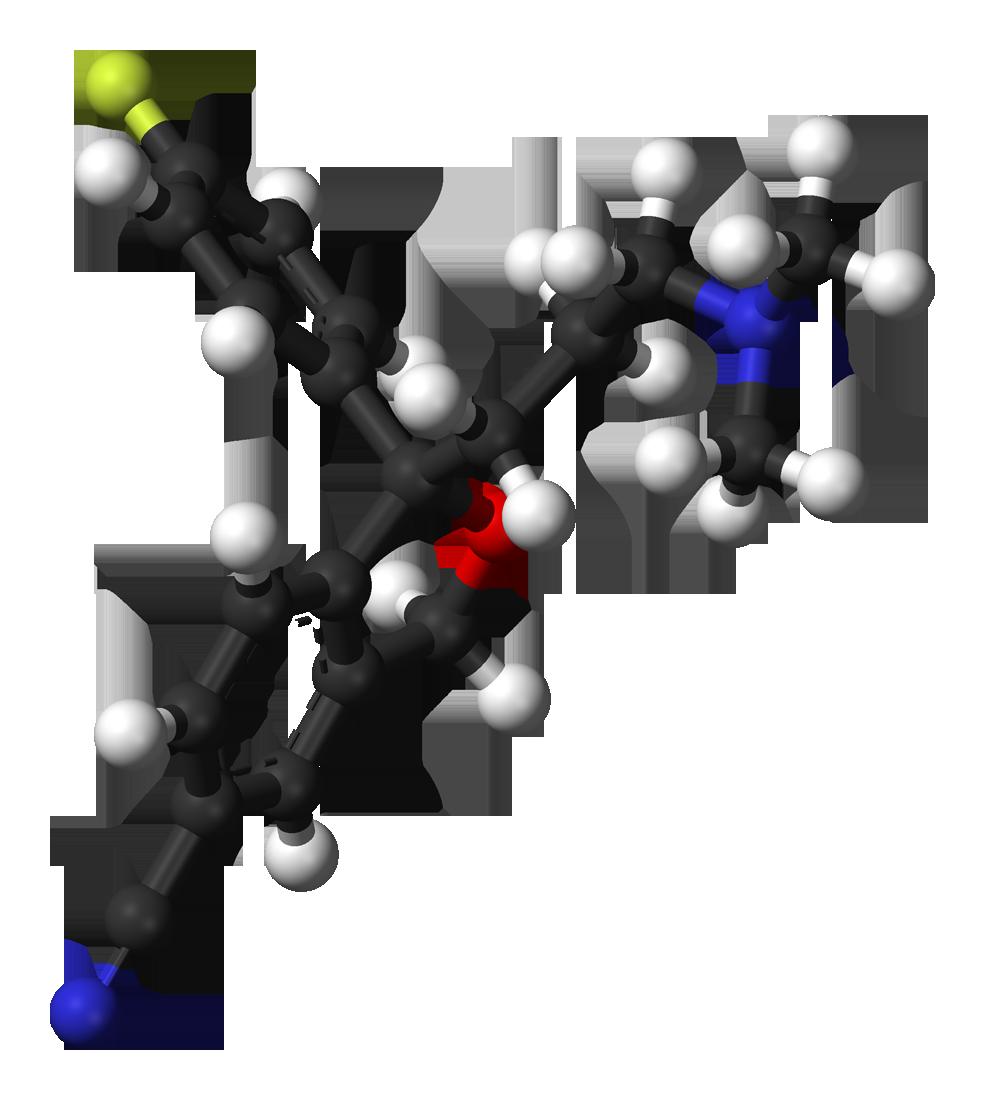 viagra generic from canada
