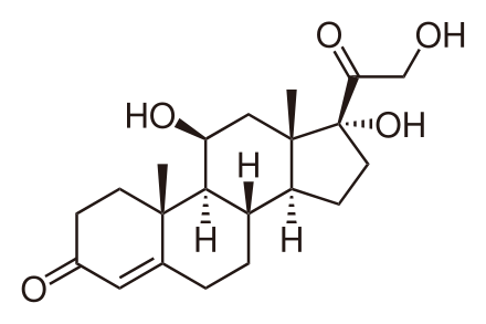 Cortisol2 svg.png