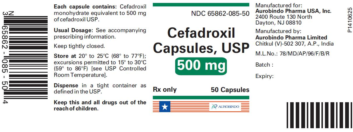 Cefadroxil.png