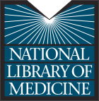 United States National Library of Medicine logo.png