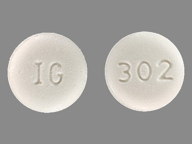 Cialis And Rosuvastatin FDA Approved Pharmacy, Lowest