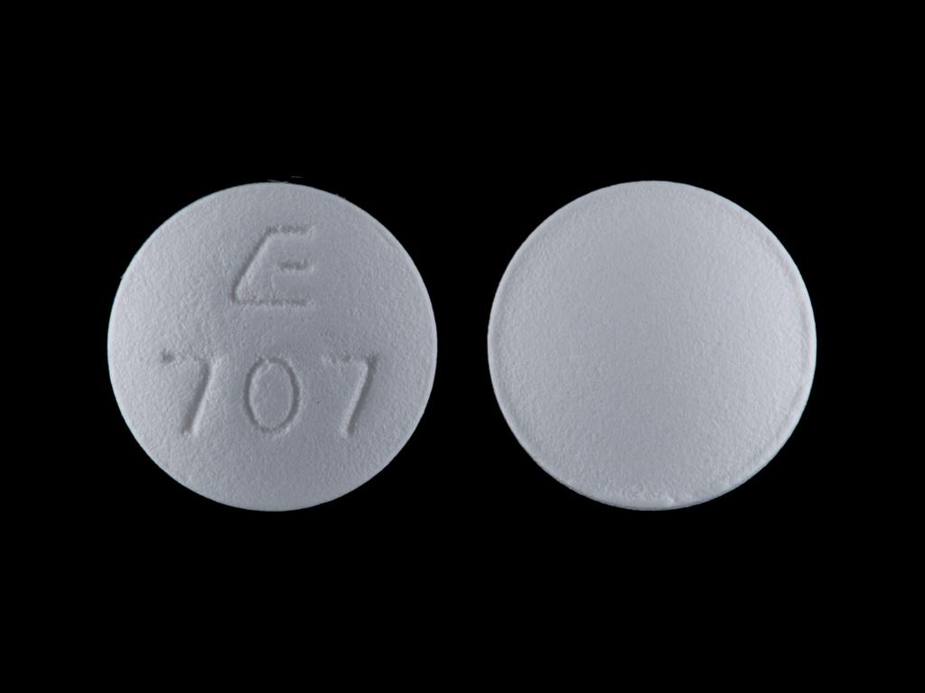 Bisoprolol-Hydrochlorothiazide