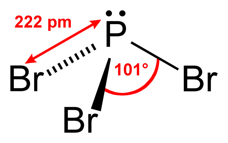 Nitrogen Triiodide State At Room Temperature