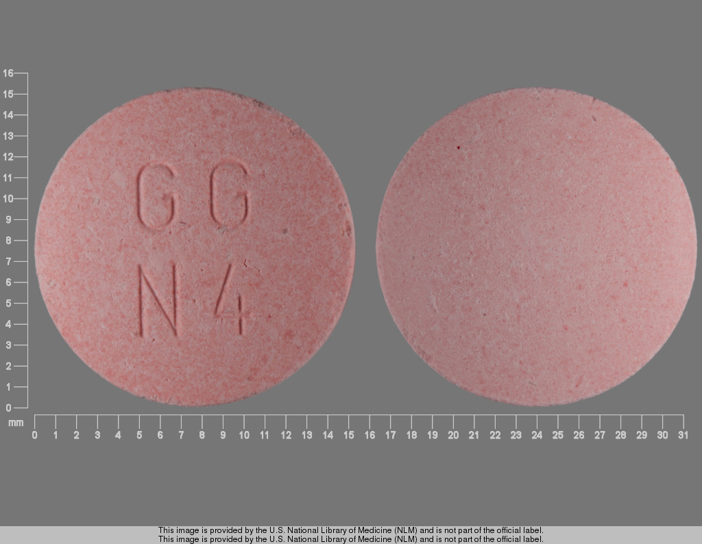 Amoxicillin and Clavulanate Potassium NDC 07811643.jpg