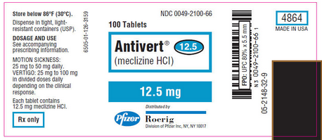 zyprexa 5 mg nebenwirkungen