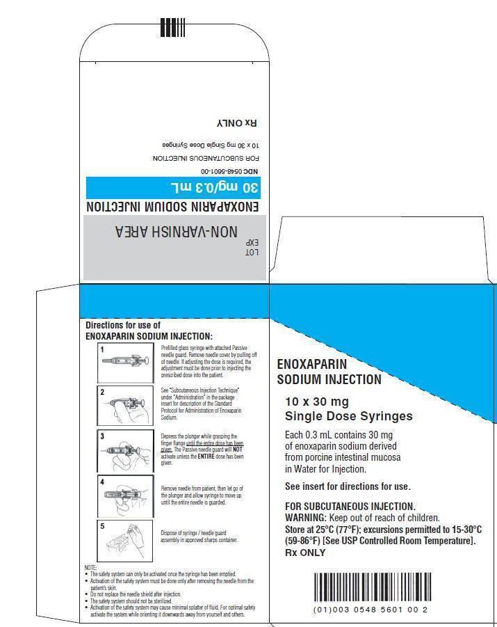 Enoxaparin label 02.jpg