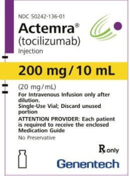 Tocilizumab11.png