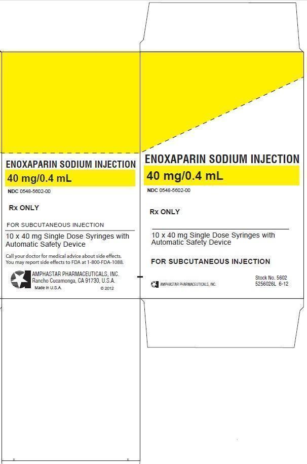 Enoxaparin label 04.jpg