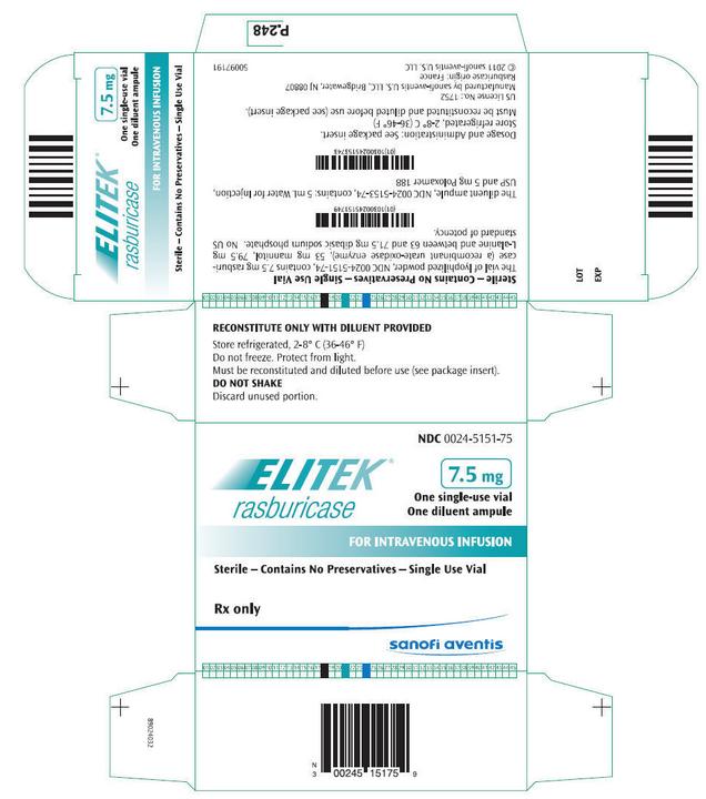 buy generic viagra coupon no prescription needed