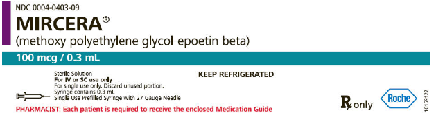 Methoxy polyethylene glycol-epoetin beta10.png