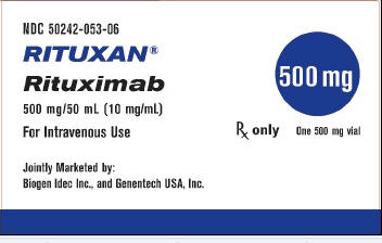 Rituximab label 02.jpg