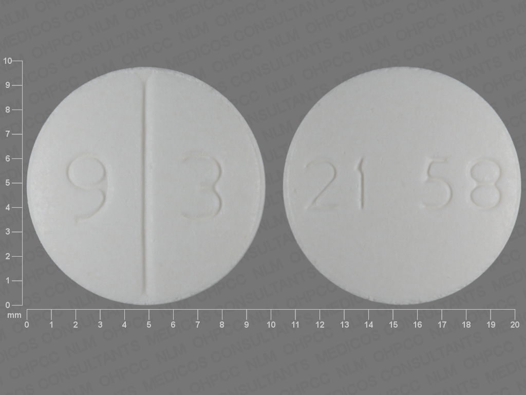 Trimethoprim drug images.jpg