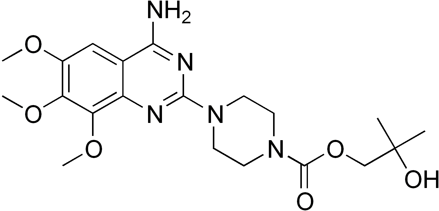 Trimazosin.png