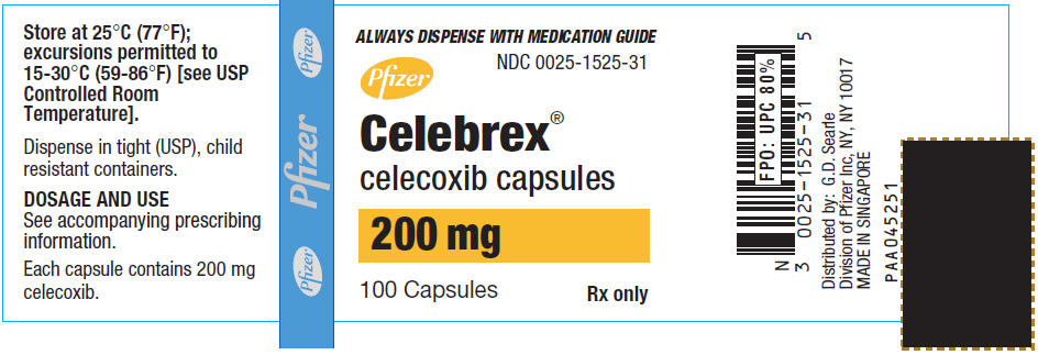 Celecoxib label 05.jpg