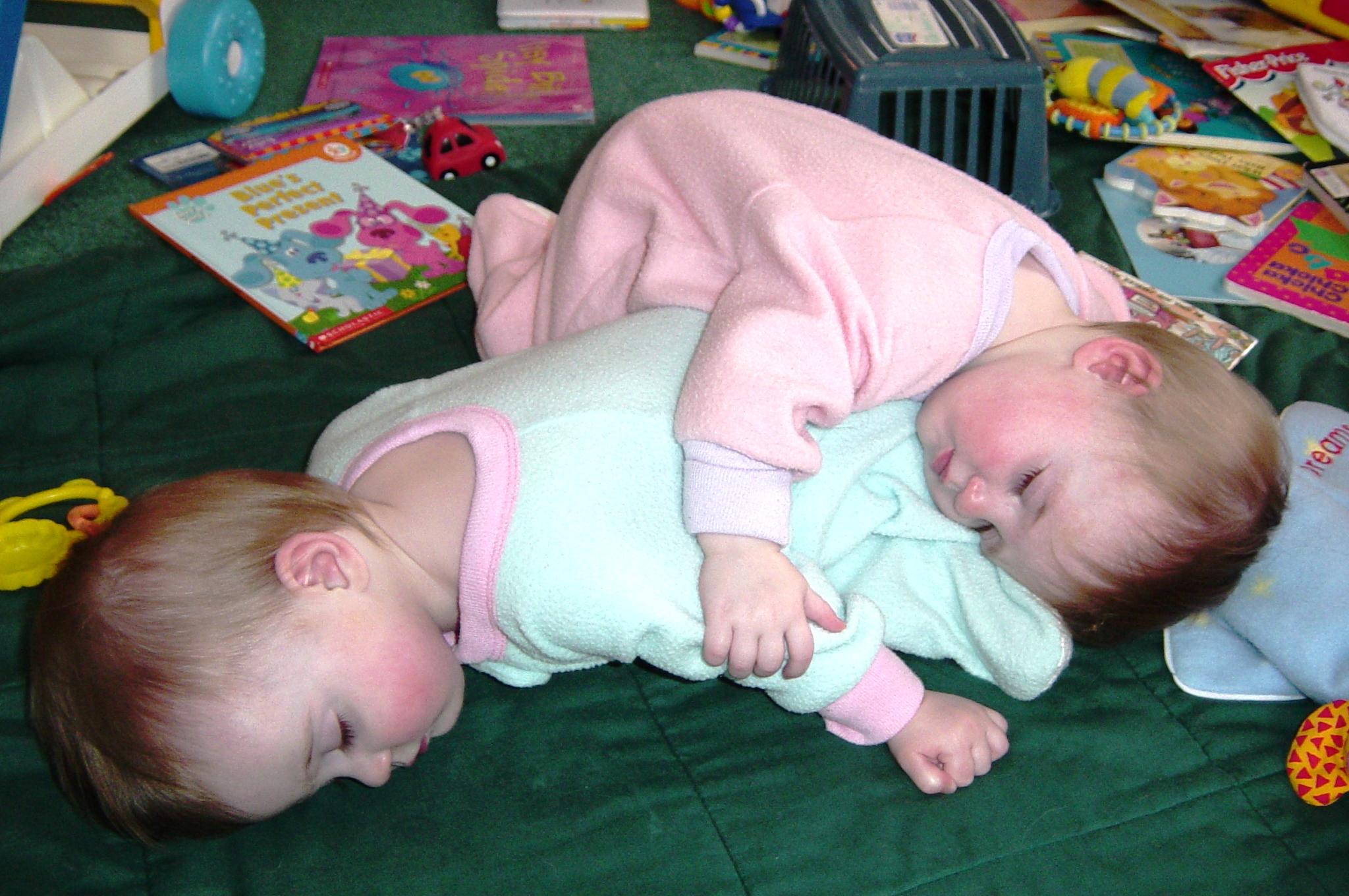 Multiple birth - wikidoc