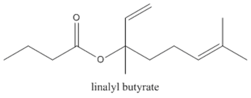 Linalyl butyrate.png