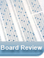 Board-Review-cyan.jpg