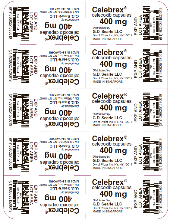 Celecoxib label 09.jpg